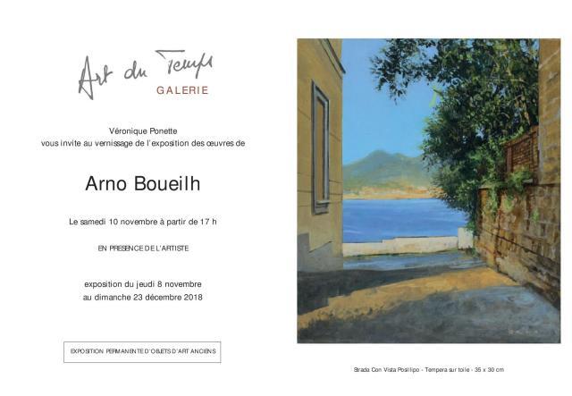 invitation Galerie Art du Temps 2018-page-002